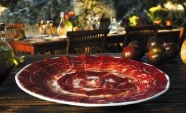 Španska kuhinja - specijaliteti španska jela koja morate probati u Španiji
