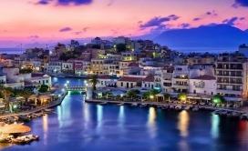 Krit informacije, atrakcije i utisci sa letovanja - jug Grčke