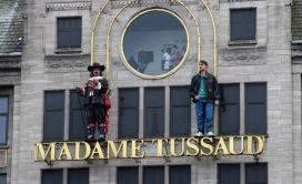 muzej madam tiso