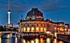 Muzeji u Berlinu koje treba posetiti i čuveno Ostrvo muzeja