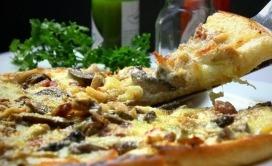 Poreklo pice - kada je nastala pica i gde