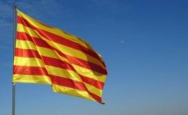 razlika između španije i katalonije