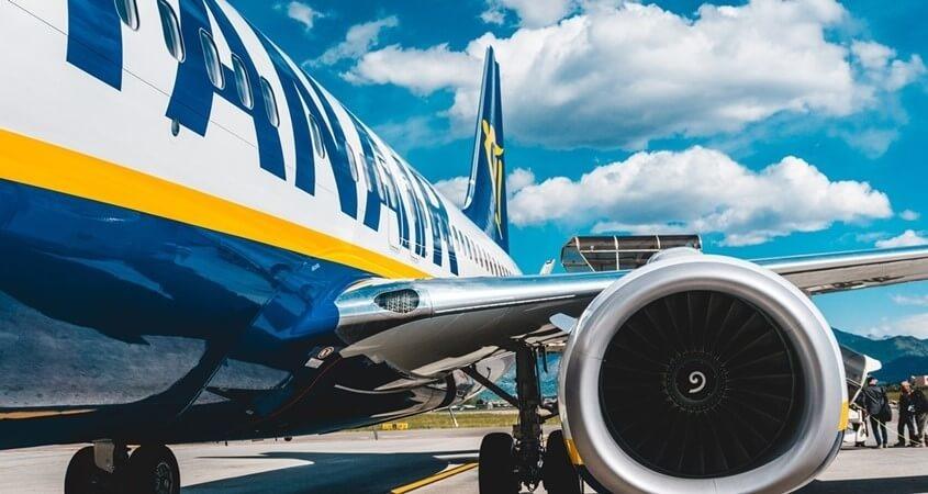 Low cost avio kompanija