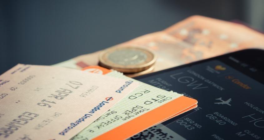 avionske karte Otkazivanje avio karte   sve što treba da znate o ovom procesu