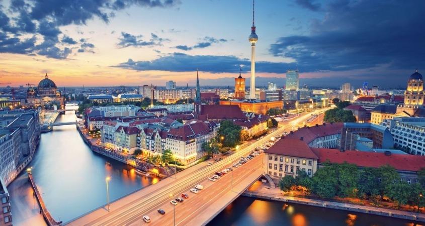 Zašto posetiti Berlin i otići u obilazak nemačke prestonice