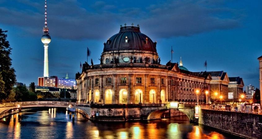 Poznati muzeji u Berlinu i šta možete videti u njima? | Balkan Fun |  Turistička agencija