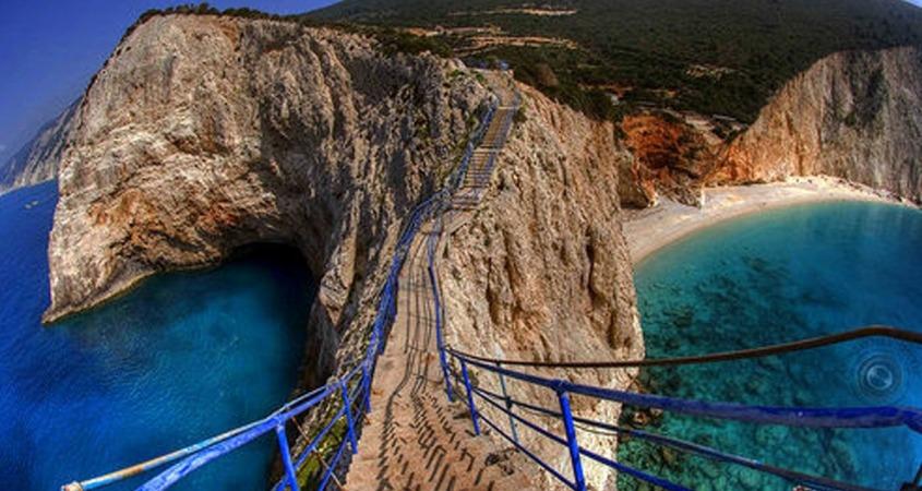 Obilazak Tri Fantastične Plaže Uz Nezaboravno Krstarenje
