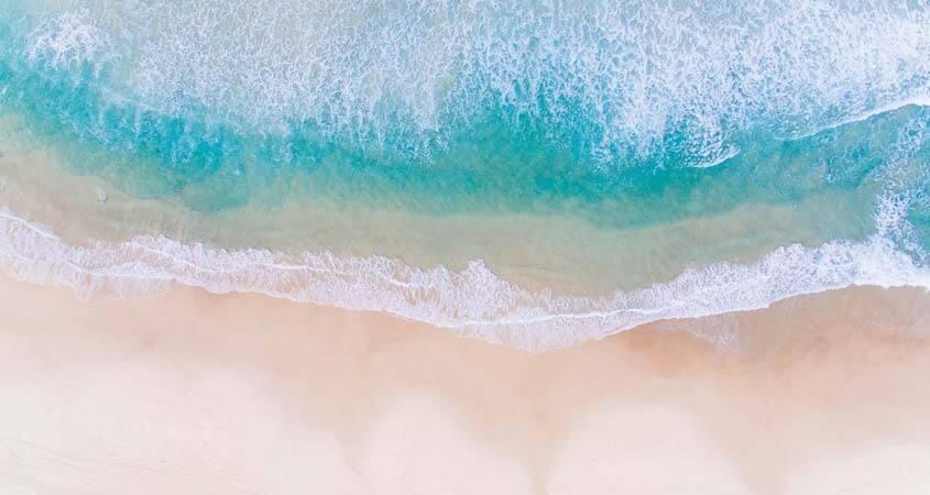 plaže kušadasi