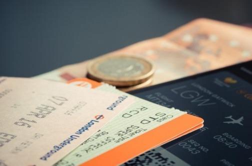 Avionska Karta Podgorica Berlin.Avio Karte Online Rezervacije Jeftine Avio Karte Za Ceo Svet