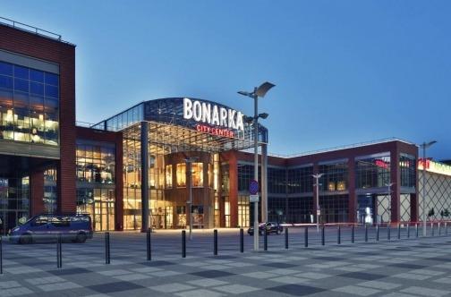 Šoping u Krakovu, najbolji tržni centri i pijace u Krakovu